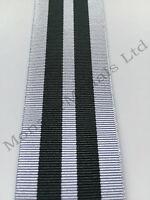 Queens Ambulance Medal QAM Full Size Medal Ribbon Choice Listing