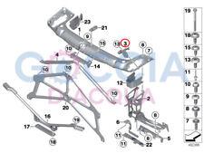 BMW Headlight Support Bracket R/H F20&LCI F21 F22&LCI F87 M2&LCI F23& LCI -JS