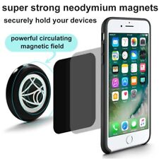 Magnetic Universal Car Dash Mount Holder Mobile Cell Phone for iPhone 6 plus GPS