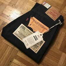 LEVI'S LVC 1966 MADE IN USA