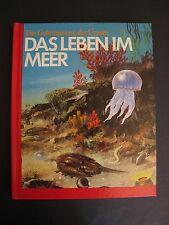 Buch Die Geheimnisse der Urzeit Band 2 Das Leben im Meer K0490