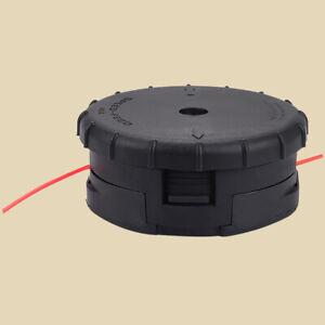 Speed Feed 450 Trimmer Head For Echo Stihl Shindaiwa 28820-08000 78890-21001 SRM