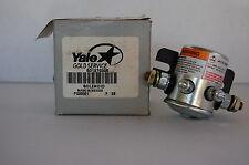yale solenoid 501270305
