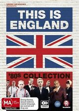 This Is England - '80s Collection