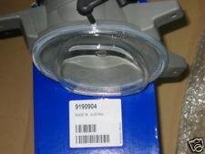 Original Volvo Nebelscheinwerfer vorne links V70/XC70 *9190904*