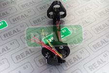 PHR Triple Walbro 485lph Fuel Pump Hanger for Toyota Supra MK4 2JZGTE 01011224