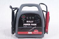 APA 16526 Bully Power Pack Starthilfe 1000A 12V bis zu 18 AH Booster Defekt