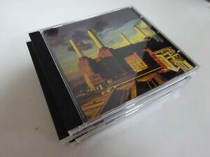 Pink Floyd - Animals .....CD MINT Freepost