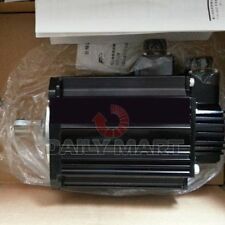 Brand New Fuji Gyg202Cc2-T2G Ac Servo System Motor Plc Free Ship (Aa0)