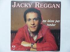 jacky reggan mE LAISSE PAS TOMBER 2000497