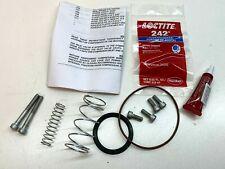 SULLAIR Genuine OEM Part 02250164-606 Inlet Valve Repair Kit
