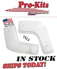 Fits 70 71 72 76 Duster Demon Dart 73 74 Cuda Challenger Bench Seat Covers New