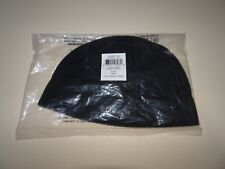 Columbia Youth Thermarator Beanie Hat. Black. Size Youth L 3250518474ba