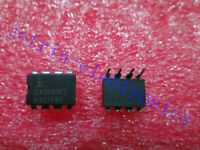 5 PCS CA3260EZ IC OPAMP GP 2 CIRCUIT 8DIP