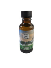 100% Pure Premium Quality Tea Tree Oil 30ml