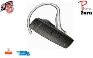 New Plantronics Explorer 55 Bluetooth Headset For iPhone and Samsung All Mobile