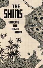 Wincing The Night Away (MC)