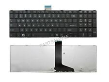 Toshiba Satellite C850 C870 L850 L870 9Z.N7USV.001 TV0SV 6037B0068102 Keyboard