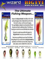Bass Fishing Jigs