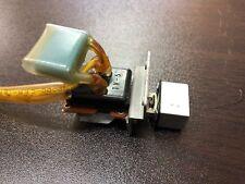 Sony Elcaset EL-5 On Off Switch