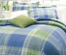 Park B Smith Atelier Cape Cod Queen Comforter Set-New