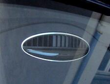 Mercedes SLK 171 R171 FL 280 200 350 AMG 55 allu frame for parktronic interni