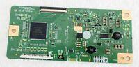 Original LG T-CON Board 6870C-0265B LM240WU4-SLB3 For Dell U2410F
