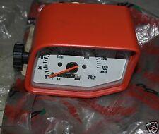 8131033 Strumento ContaKM  ORIGINALE APRILIA RALLY 125 cc 1989 AL 1992