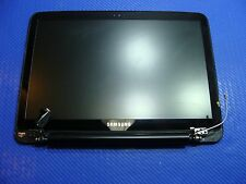 "Samsung Chromebook XE500C21 12.1"" Genuine Laptop LCD Screen Complete Assembly"