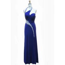 **SUPER SALE** Romance Grad Prom Dress RM128 Purple Size 10 NWT