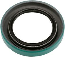 SKF Premium Products 18562 Timing Cover Seal 12 Month 12,000 Mile Warranty