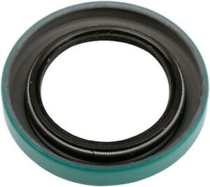 Timing Cover Seal  SKF  18562