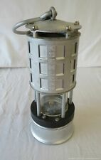 Koehler 209 Permissible Flame Safety Mining Lamp