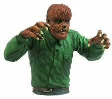 Frankenstein Toys