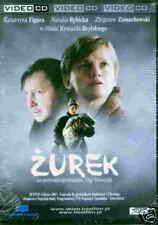 ZUREK - DVD - Polish,Polen,Polnisch,Polska,Poland,Polski