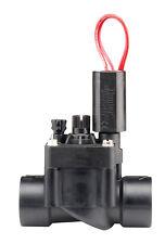 Hunter PGV 25mm Solenoid Valve