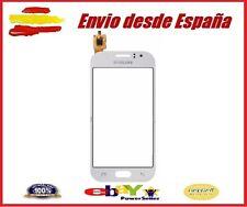 Pantalla Tactil para Samsung Galaxy J1 ACE J110 J 110 Digitalizador Touch Blanca