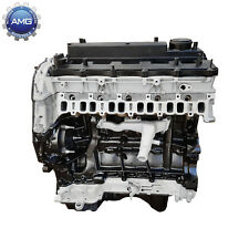 Generalüberholt Motor Ford RANGER PICKUP 4x4 2011-2015 3,2 TDCi 147kW 200PS SA2R