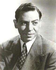 AMERICAN PIANIST OSCAR LEVANT (1906-1972) CD