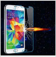Samsung Galaxy S7 Tempered Gorilla Glass Screen Protector Film Cover Guard