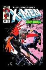 Uncanny X-Men 27 Rare Hasbro Variant Nm