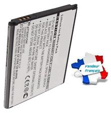 Batterie ~ Samsung GT S7710 Galaxy Xcover 2 (EB485159LA / EB485159LU)