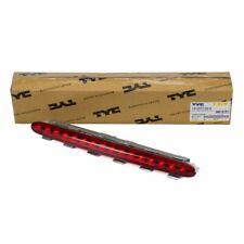 TYC Zusatz- 3. Bremsleuchte Bremslicht LED für MERCEDES-BENZ CLK C209 A209
