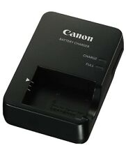 Original Canon CB-2LH CB-2LHT Charger For NB-13L G7X G5X G9X SX720 SX620