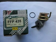 FUEL PUMP FFP435, AUDI 80,100. VW GOLF, VW JETTA, VW PASSAT