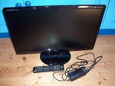 LG TV  M2380D  23 Zoll