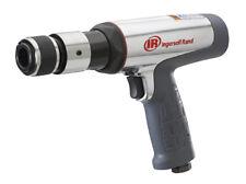 Ingersoll Rand 122Max Short Barrel Air Hammer