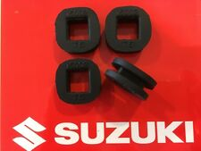 Genuine Suzuki indicator stem rubber GSX250 GSX400ET GSX750ET GSX1100ET GT250 X7