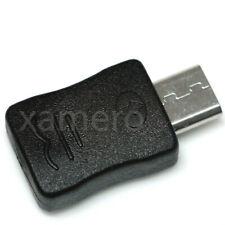 All in one USB RONDINE modalità download connettore SAMSUNG GALAXY Alpha a5 a3 s5 MINI B