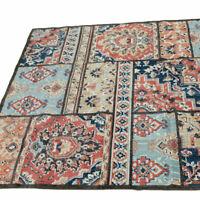 Mohawk Home Tibetan Market Bazaar Collection Rug In Gulfport - 6ft 3in x 10ft